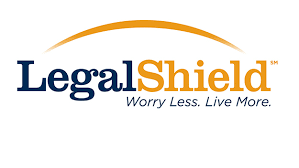 Copy+of+Copy+of+legalshield+logo+2.png