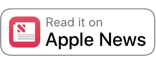 Apple+News+Logo.png