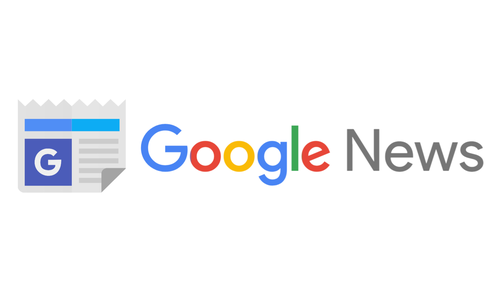Google+News+Logo.png