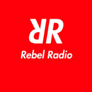 "-Rebel Radio - ""A new of business and creatives. Urban Freedom is breaking barriers between purpose, business, and profit. The city hasn't seen anything like it"""