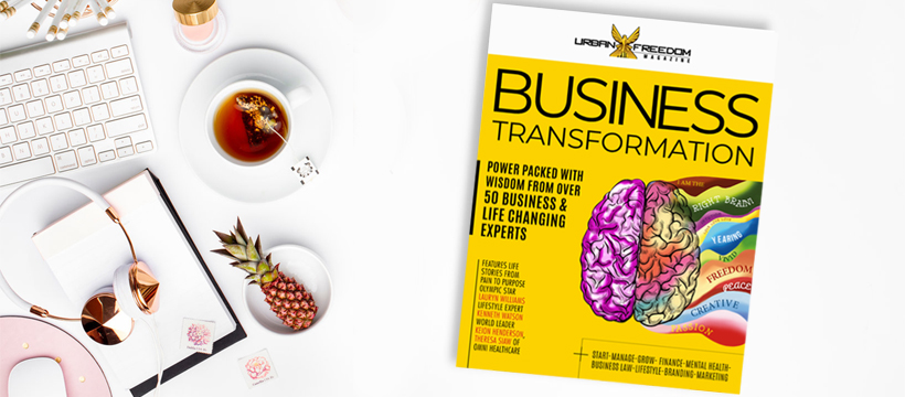 _Social Share Business Transformation Issue 6.jpg