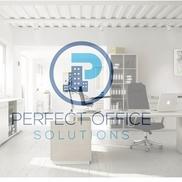 Perfect Office LLC Maryland
