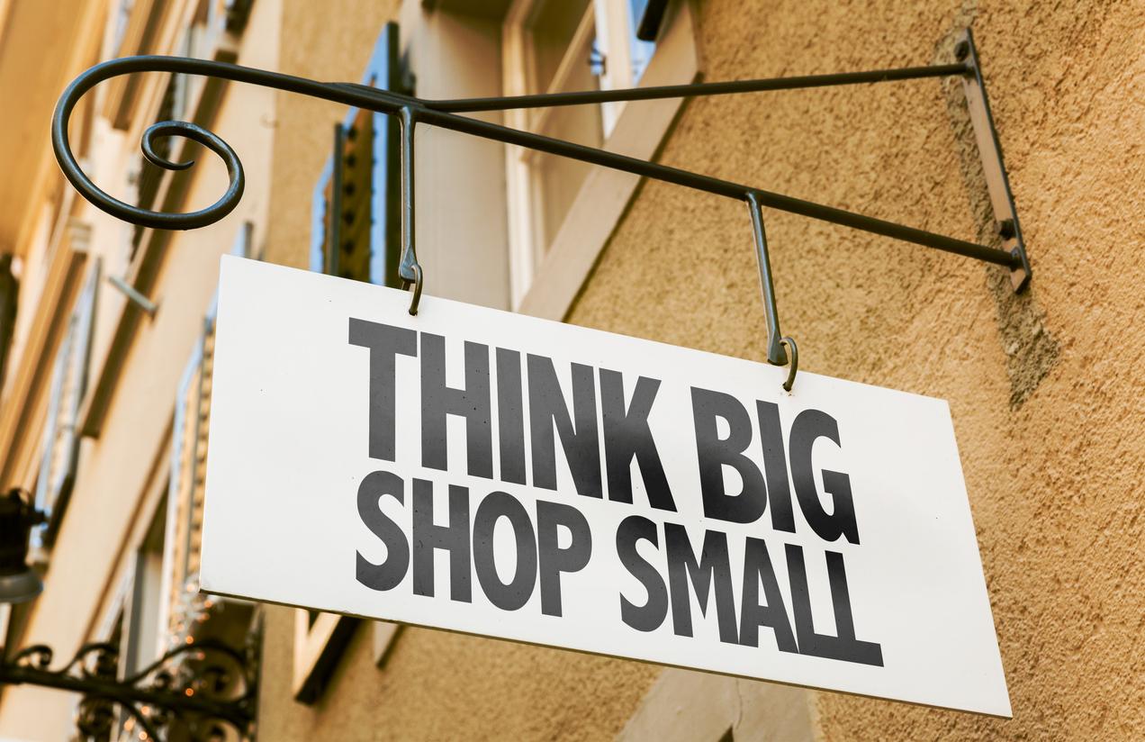 Think Big (4).jpg
