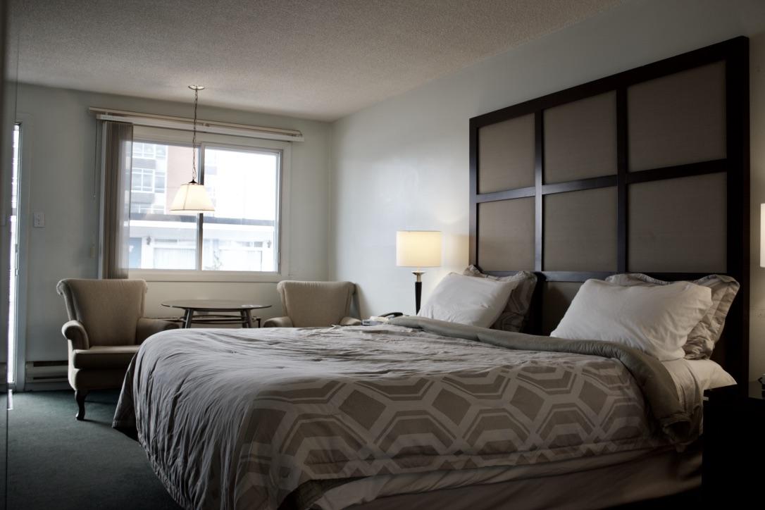 Suite Motel La Siesta 1.jpg