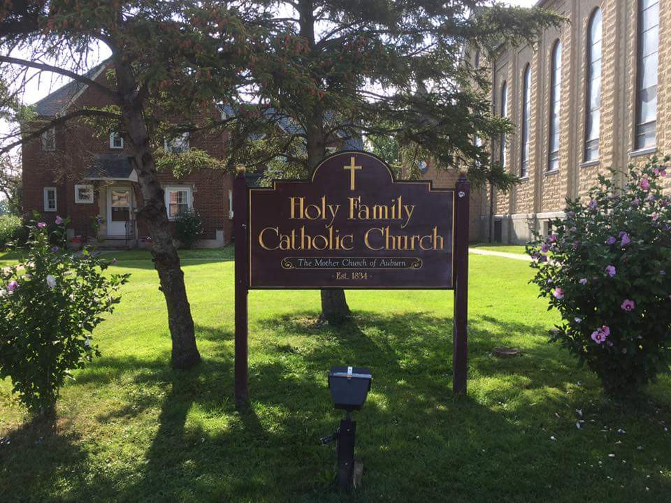 HF Church sign view.jpg