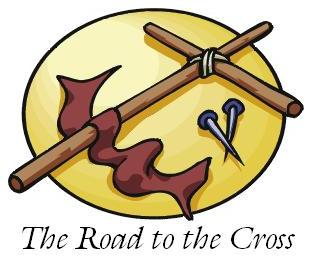road to the cross.jpg