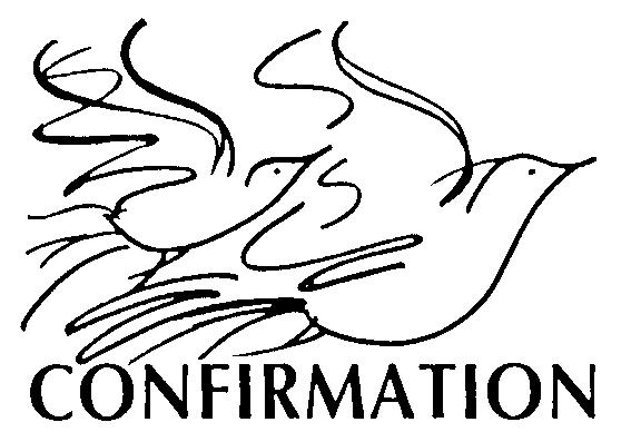 Confirmation_1.jpg