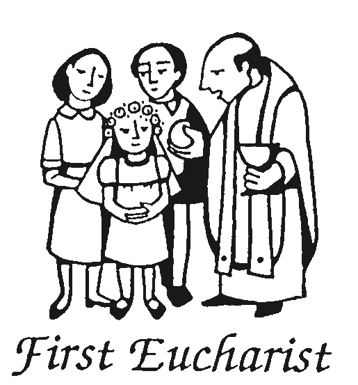 First Eucharist.jpg