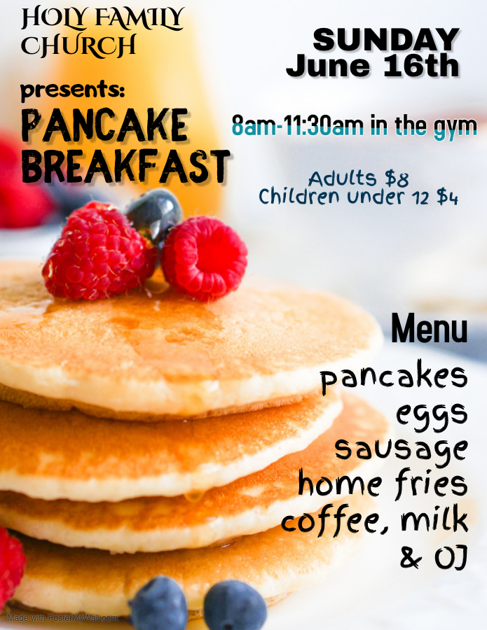Copy of Fire Company Pancake Breakfast Fundraiser Flyer - Made with PosterMyWall (2).jpg