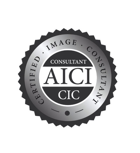 AICI CIC badge.jpeg