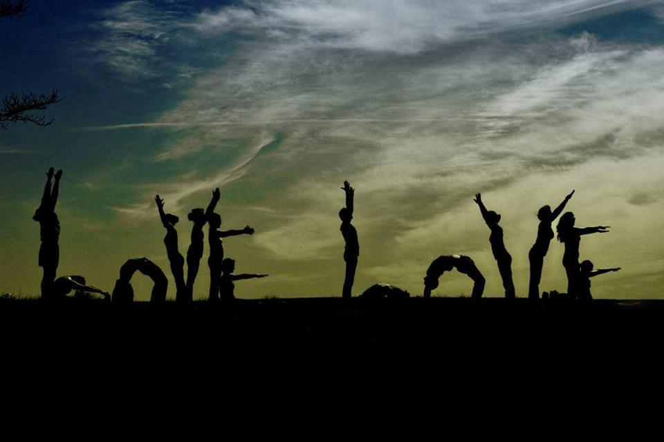 Yoga love.jpg