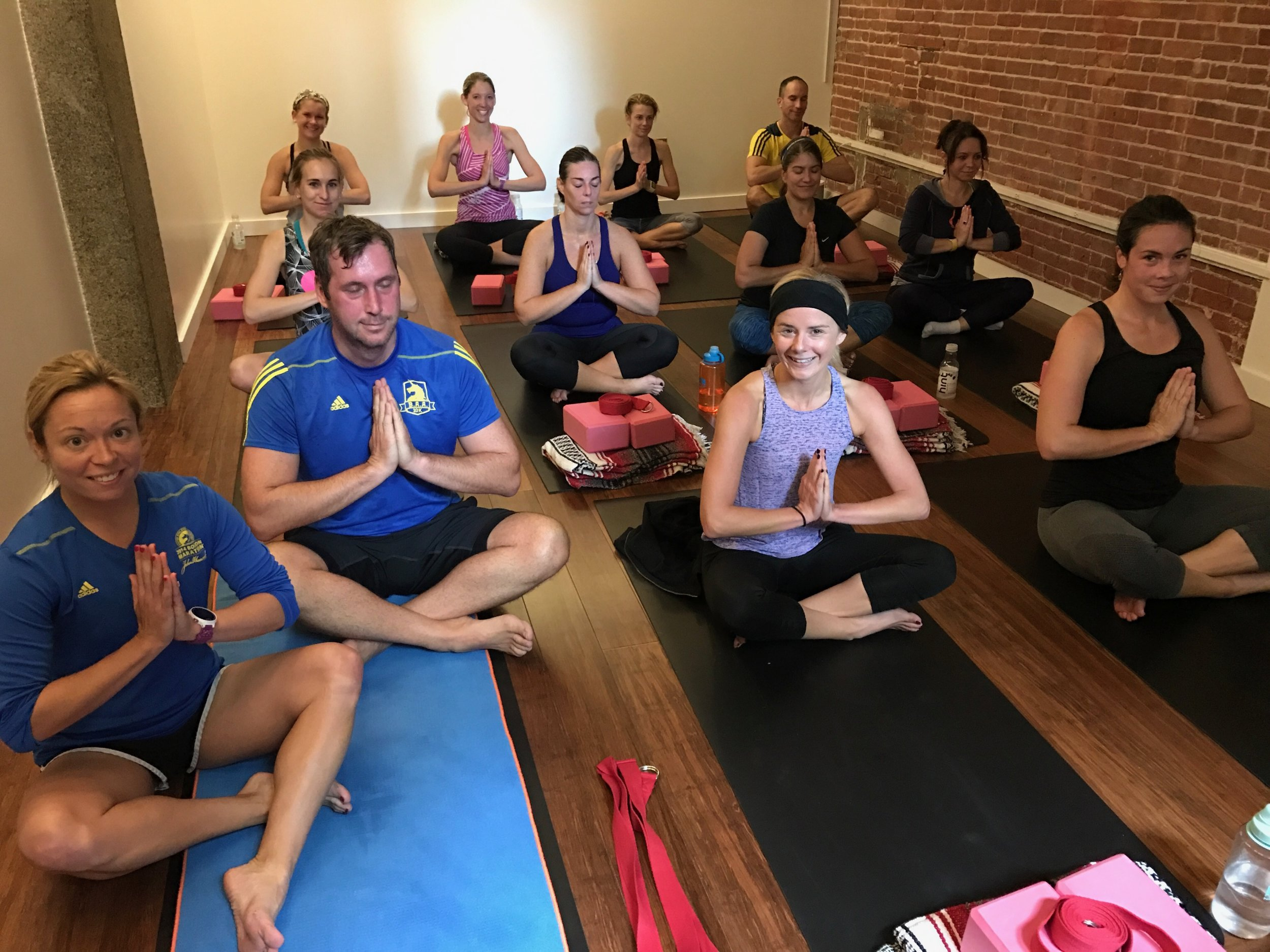 YOGA WORKSHOP.JPG