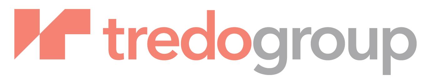 Tredo-Group.jpg