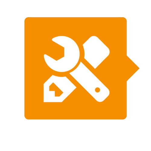 MPES - icons for projects (5).png