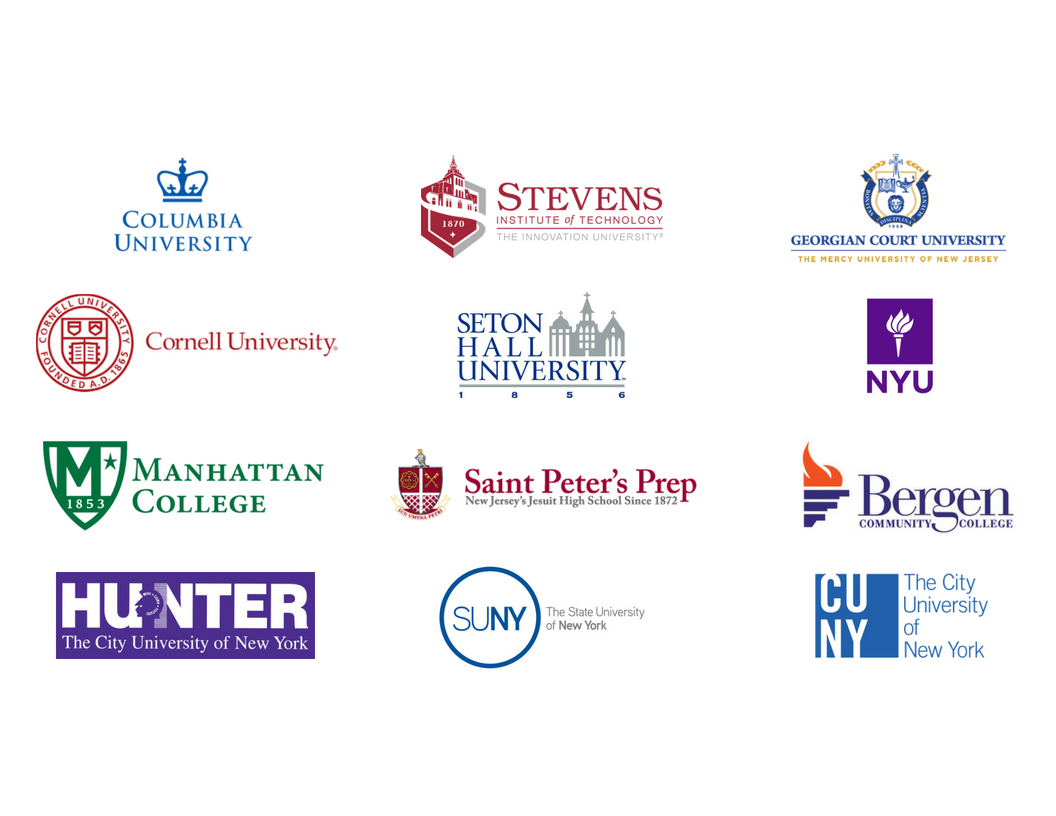 Client Logos (6).png
