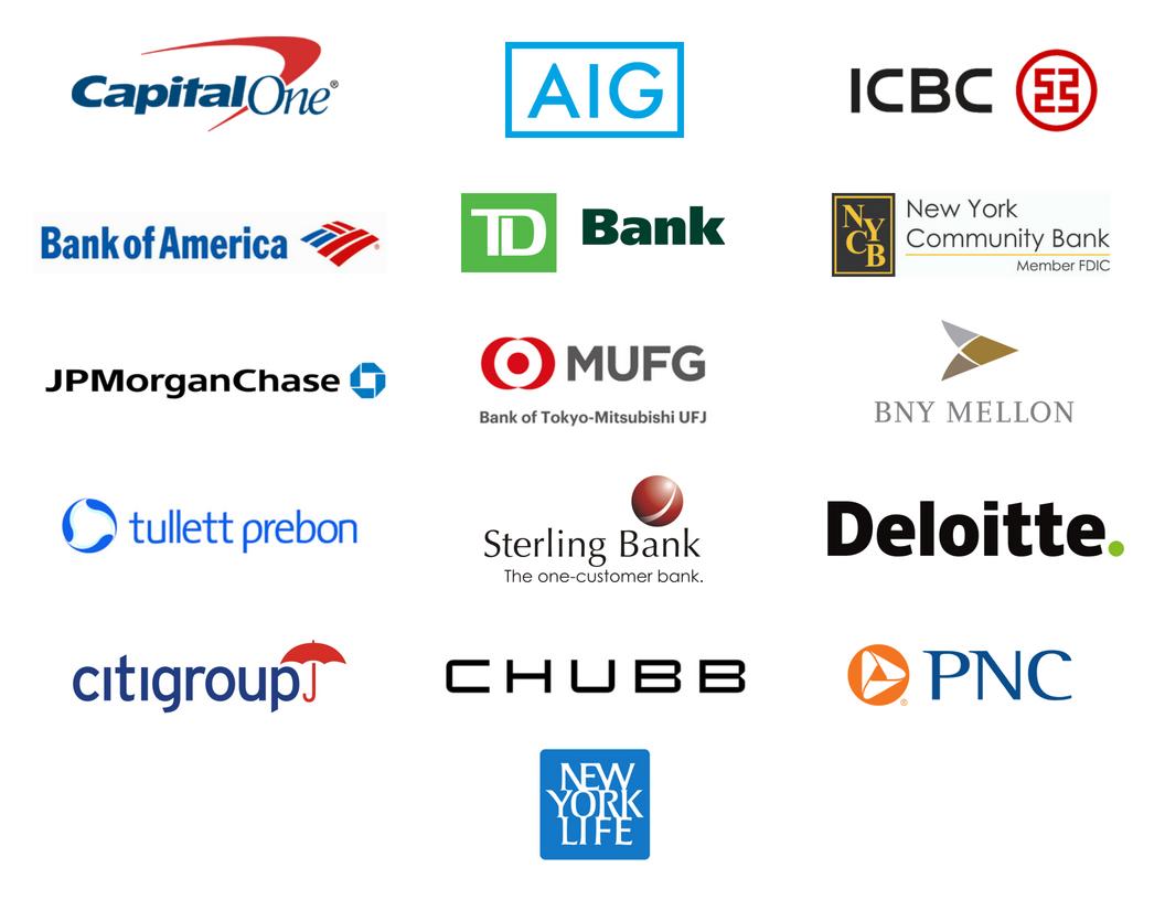 Client Logos (7).png