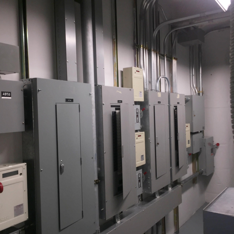 1594 - CUNY Data Ctr - Electric Closet A 6th Floor 1.JPG