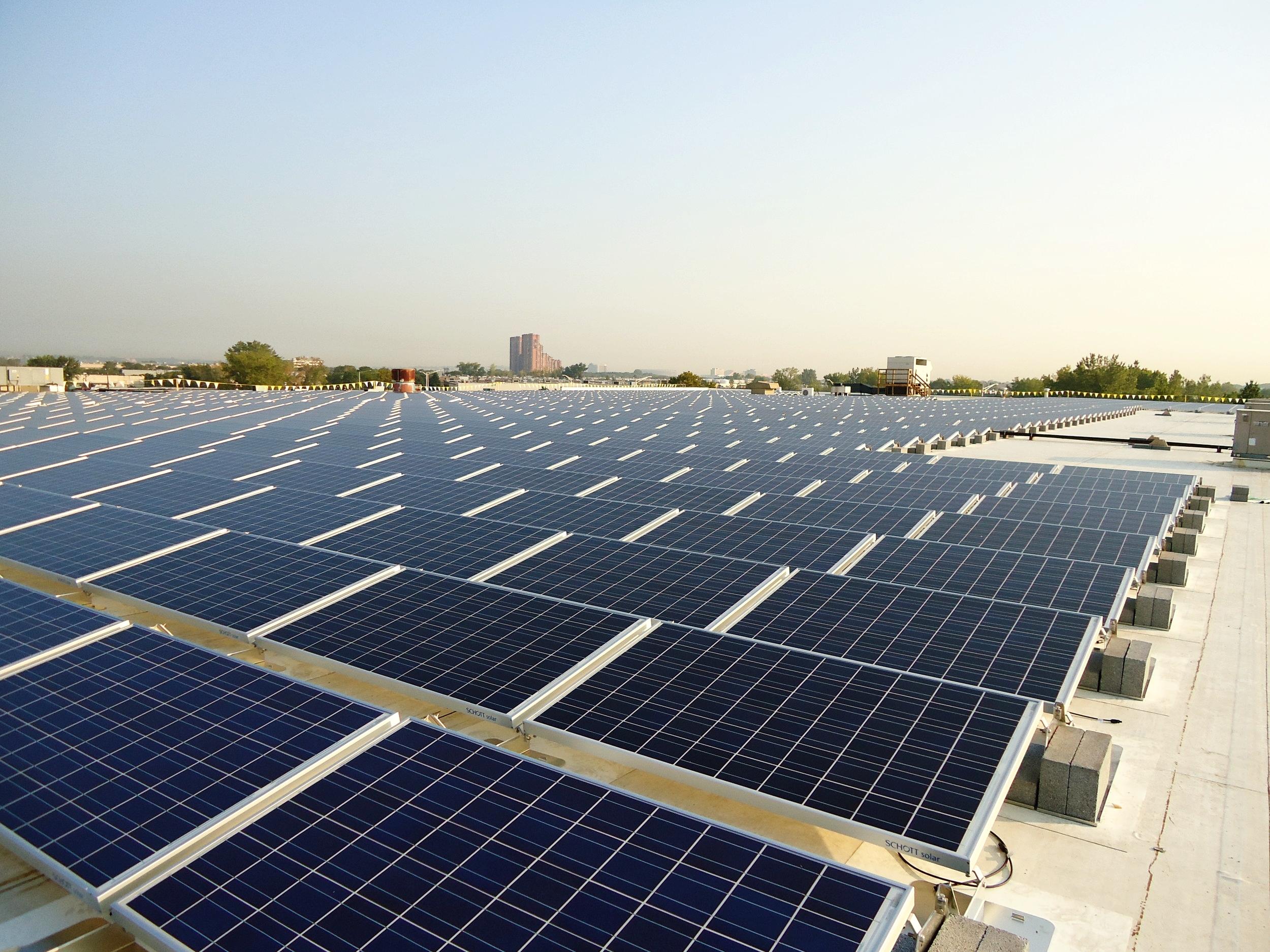 1054- 200 Seaview Drive Square D - Solar Panels1.JPG