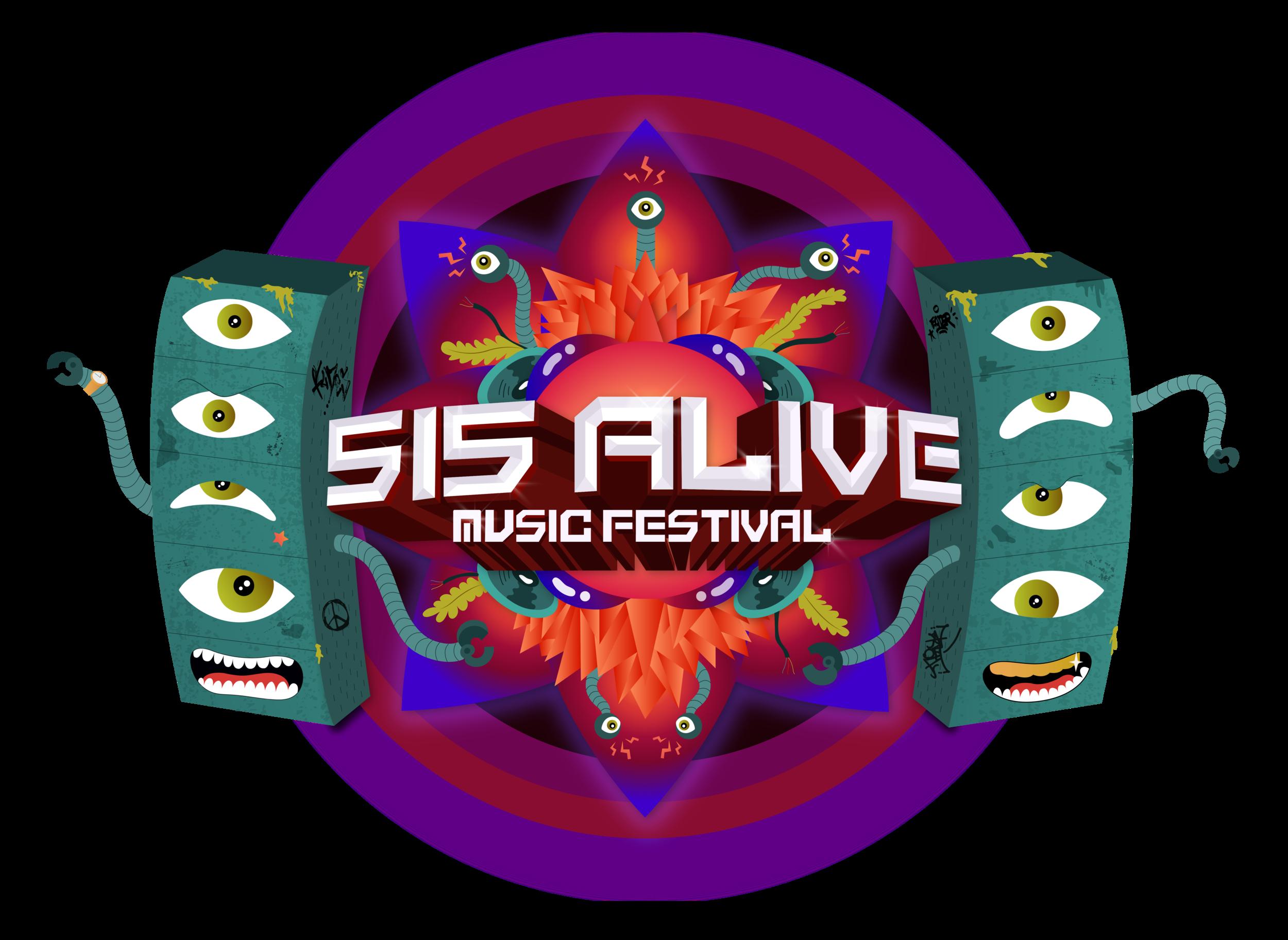 515 2019 Logo.png