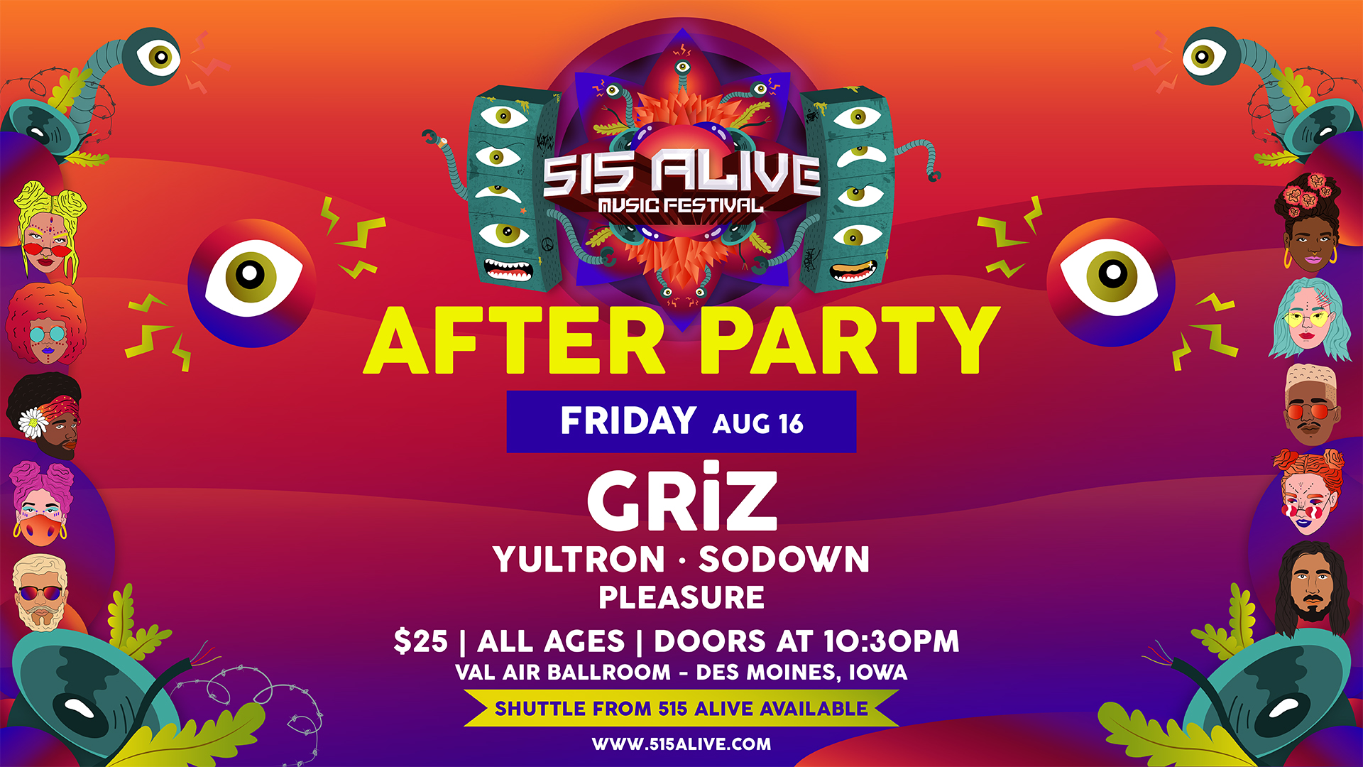 515 Alive 2019 Facebook Event 1920x1080 After Party Friday & Saturday-1.jpg