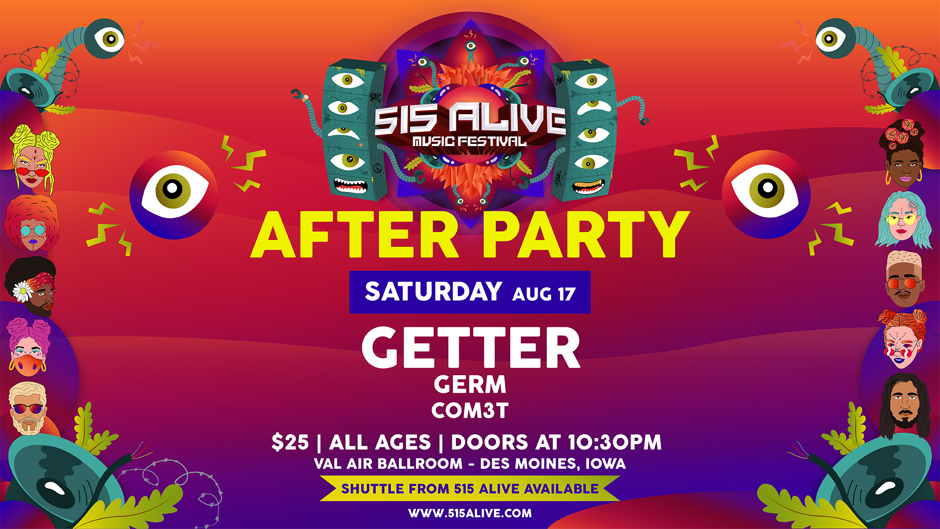 515 Alive 2019 Facebook Event 1920x1080 After Party Friday & Saturday-2.jpg