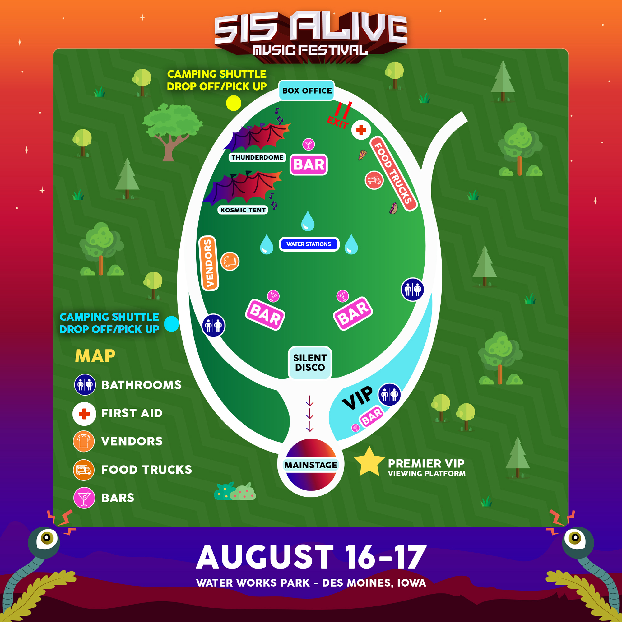 515 ALive 2019 Map Graphics.jpg