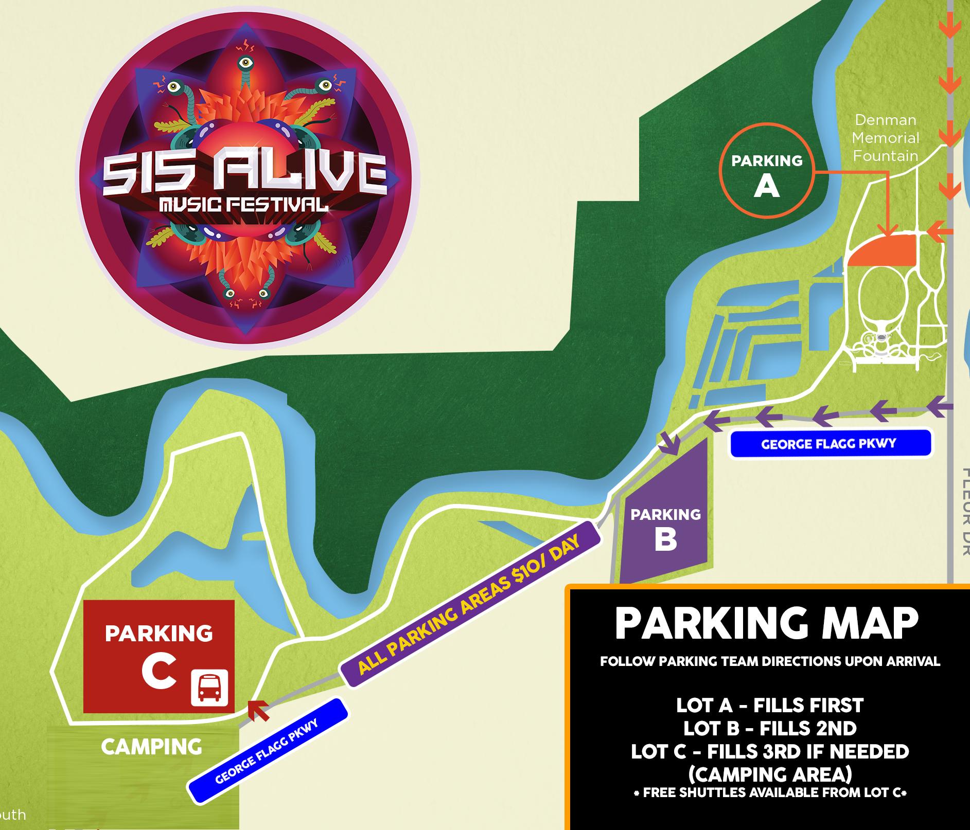 Parking Map 515 2019.jpg