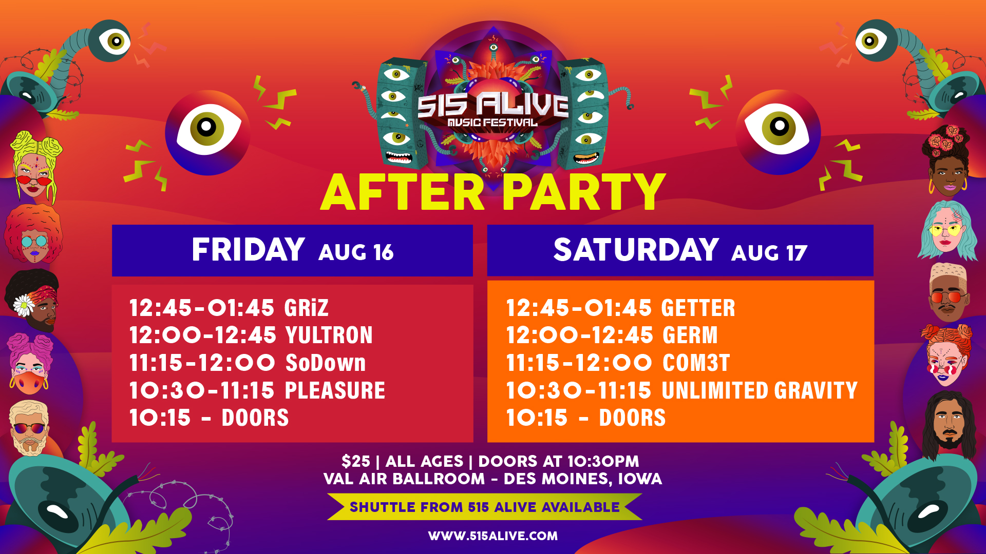515 Alive 2019 After Party Set Times.jpg
