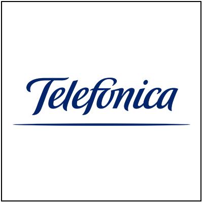TelefonicaLogoTile.png