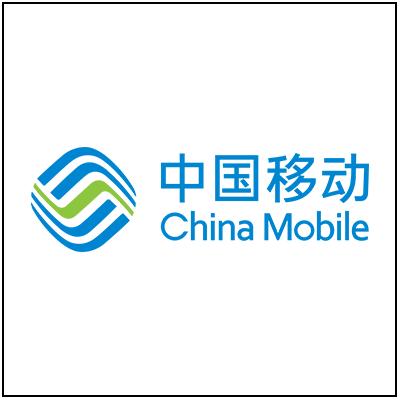 ChinaMobileTile.png