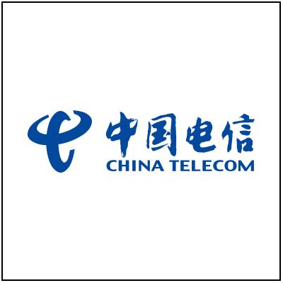 ChinaTelecomLogoTile.png