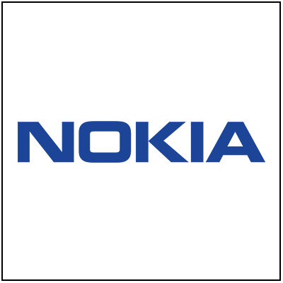NokiaTile.png