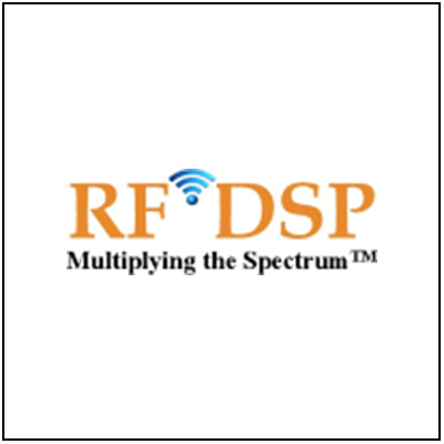RF-DSPTile.png