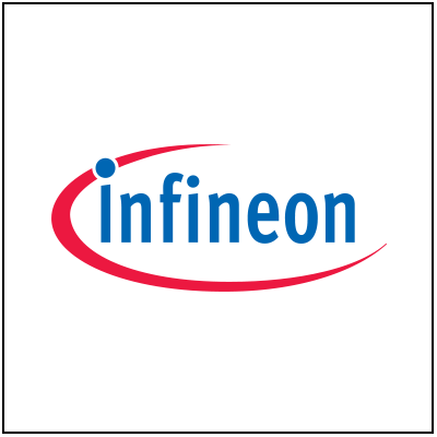 InfineonTile.png
