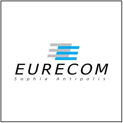 EurecomTile.png