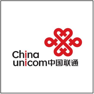 ChinaUnicomTile.png