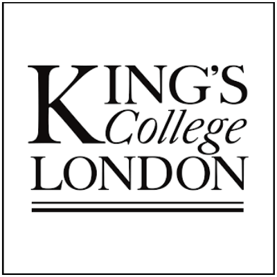 kings-college-400x400.png