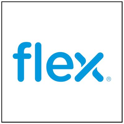 flex-400x400 (1).png