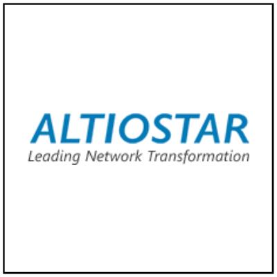 altiostar-400x400.png