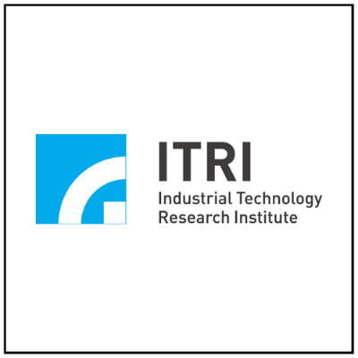 itri-400x400.png