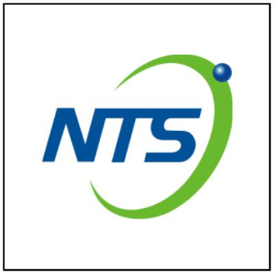 NTS-400x400.png