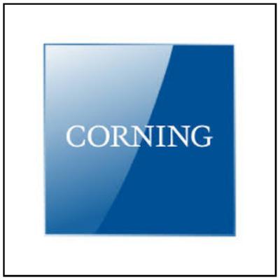corning-400x400.png