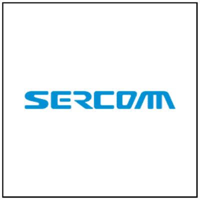 Sercomm-400x400.png
