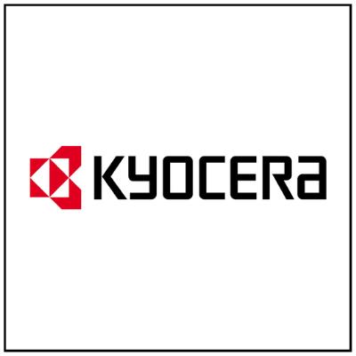 kyocera-400x400.png