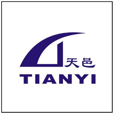 Tianyi-new-400x400.png
