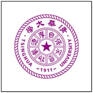 Tsinghua-400x400.png