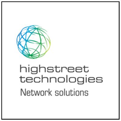 highstreet tech-400x400.png