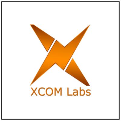 XComLabs-400x400.png