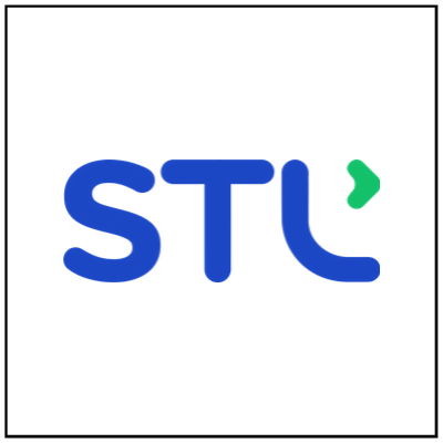 Sterlite-new-400x400.png