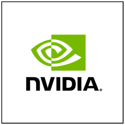 nVidia-400x400.png